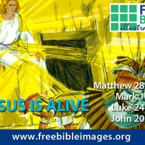 00_Jesus_Resurrection_JPEG_1024