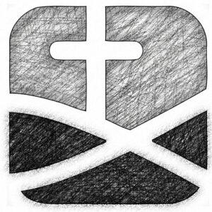 baptisten-ico