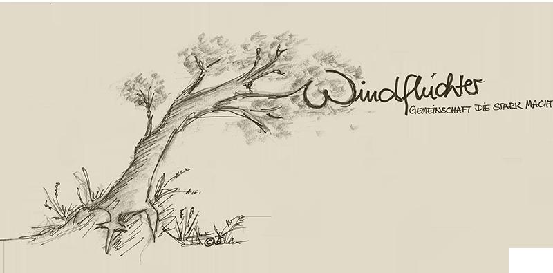 logo_bn