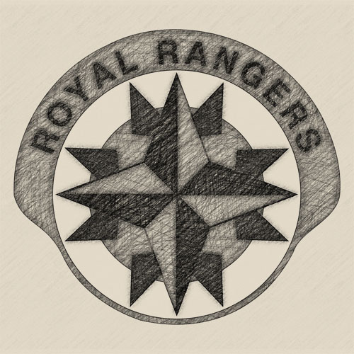 Royal Ranger